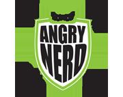 AngryNerd.gr | Φιγούρες | Αξεσουάρ | Gadgets