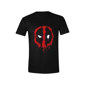 ΓΙΑ ΕΜΕΝΑ    T-shirts - AngryNerd.gr 2cc6a664b67